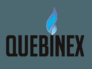 QUEBINEX